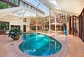 Kareela_South Sydney Rainforest Resort Leisure