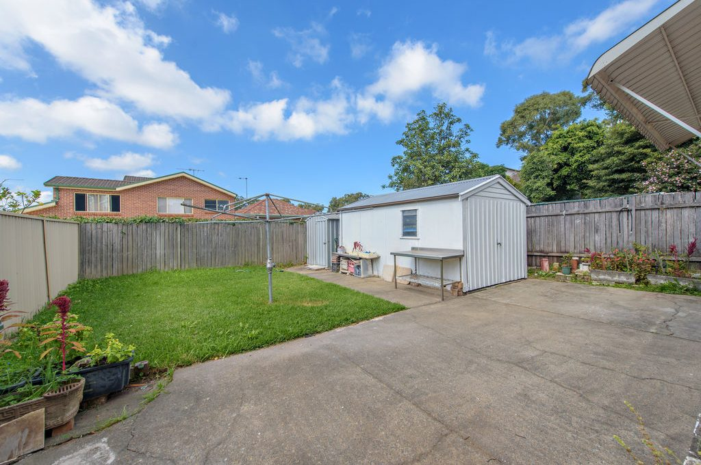 022_Open2view_ID572906-10_Hardy_Street__Ashfield